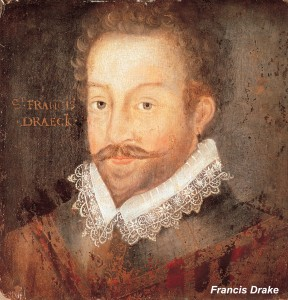 Sir-Francis2